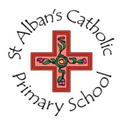 St Albans Primary School